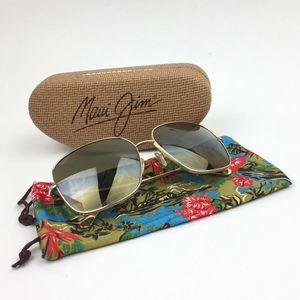 MAUI JIM Triton 61mm PolarizedPlus2  sunglasses